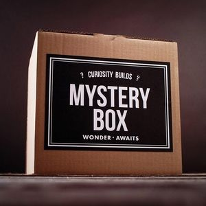 Other - Mystery Box